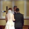 J&D Wedding -153