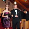 J&D Wedding -193