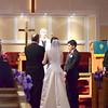 J&D Wedding -113