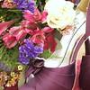 J&D Wedding -018