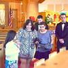 J&D Wedding -223