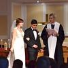 J&D Wedding -161