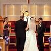 J&D Wedding -108