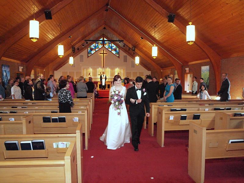 J&D Wedding -184