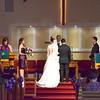 J&D Wedding -130