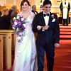 J&D Wedding -183