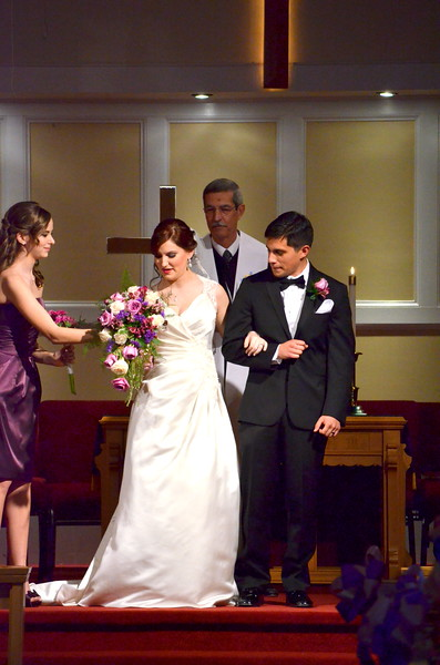 J&D Wedding -176
