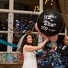 Jesus'_n_Annette's_wedding_n_gender_reveal-2701