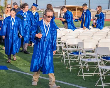 20210625-LBHS Graduation 2021Z62_2404