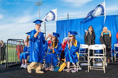 20210625-LBHS Graduation 2021Z62_2330
