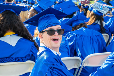 20210625-LBHS Graduation 2021Z62_1916