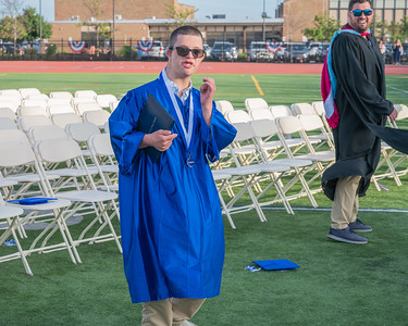 20210625-LBHS Graduation 2021Z62_2406