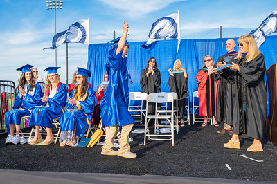 20210625-LBHS Graduation 2021Z62_2332