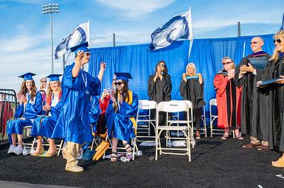 20210625-LBHS Graduation 2021Z62_2331