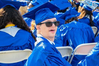 20210625-LBHS Graduation 2021Z62_1917