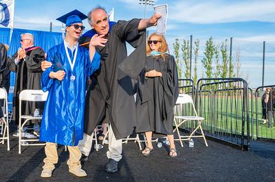 20210625-LBHS Graduation 2021Z62_2341