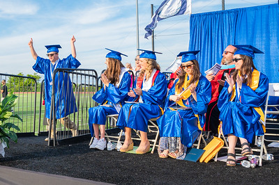 20210625-LBHS Graduation 2021Z62_2326