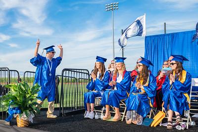 20210625-LBHS Graduation 2021Z62_2327