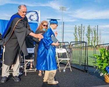 20210625-LBHS Graduation 2021Z62_2345