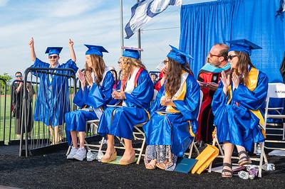 20210625-LBHS Graduation 2021Z62_2325