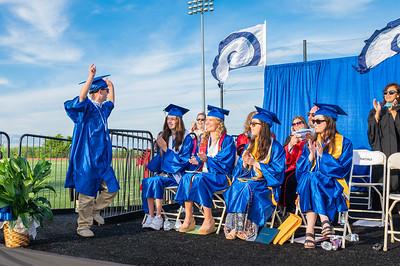 20210625-LBHS Graduation 2021Z62_2328