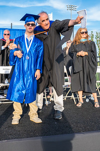 20210625-LBHS Graduation 2021Z62_2339