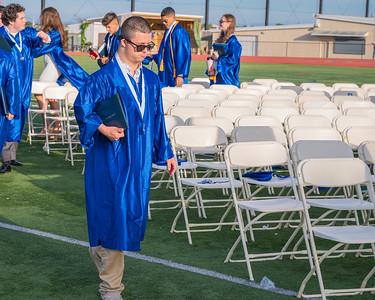 20210625-LBHS Graduation 2021Z62_2405