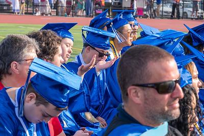 20210625-LBHS Graduation 2021Z62_1914