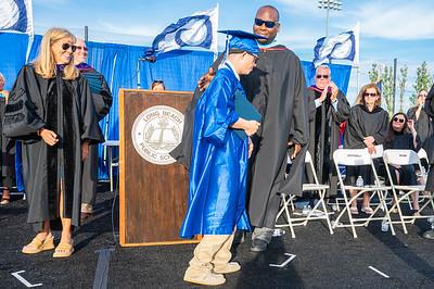 20210625-LBHS Graduation 2021Z62_2337