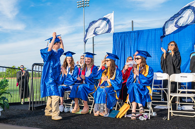 20210625-LBHS Graduation 2021Z62_2329