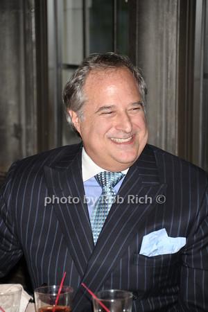 Stewart Lane photo by Rob Rich © 2011 robwayne1@aol.com 516-676-3939