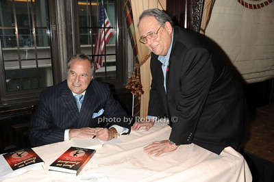 Stewart Lane, Bernies Hodes photo by Rob Rich © 2011 robwayne1@aol.com 516-676-3939