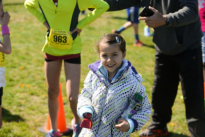 Jigsaw Race for Autism in East Islip 0547
