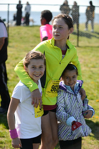 Jigsaw Race for Autism in East Islip 0551