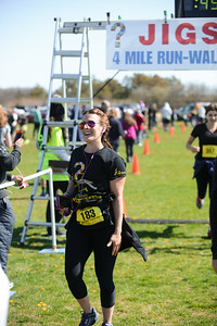 Jigsaw Race for Autism in East Islip 1278