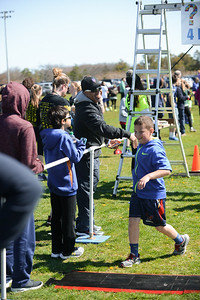 Jigsaw Race for Autism in East Islip 1269