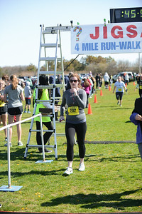 Jigsaw Race for Autism in East Islip 1283