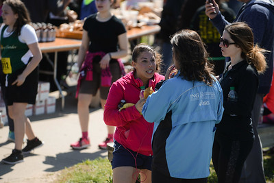 Jigsaw Race for Autism in East Islip 1680