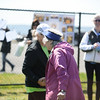 Jigsaw Race for Autism in East Islip 2171