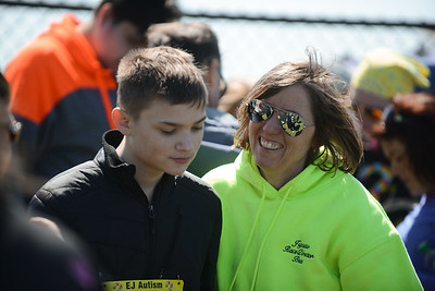 Jigsaw Race for Autism in East Islip 2100