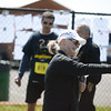 Jigsaw Race for Autism in East Islip 2170