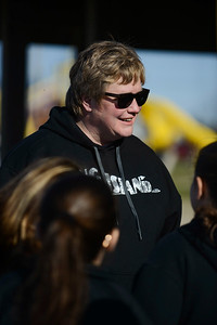 Jigsaw Race for Autism in East Islip 0015