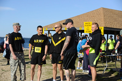 Jigsaw Race for Autism in East Islip 0007