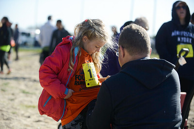 Jigsaw Race for Autism in East Islip 0018