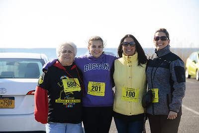 Jigsaw Race for Autism in East Islip 0004