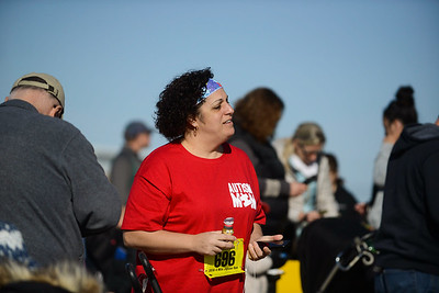 Jigsaw Race for Autism in East Islip 0013