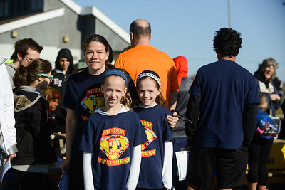 Jigsaw Race for Autism in East Islip 0020