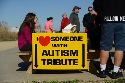 Jigsaw Race for Autism in East Islip 0014