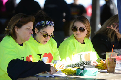 Jigsaw Race for Autism in East Islip 0019