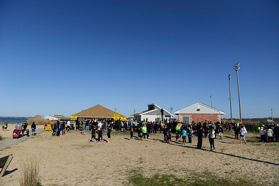 Jigsaw Race for Autism in East Islip 0024